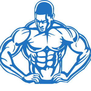 Steroid Beginners Cycle