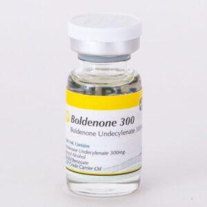Pharmaqo Labs Boldenone 300